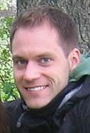 Eskil Mattsson