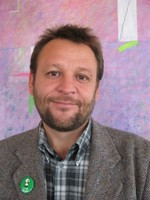Gunnar Köhlin