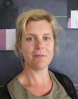 Madelene Ostwald