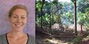 Focaliforskaren PhD Matilda Palm medverkar i generationspanel om miljöforskning