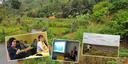 """Videofilmer och presentationer från seminarium om """"Landscapes"""""""